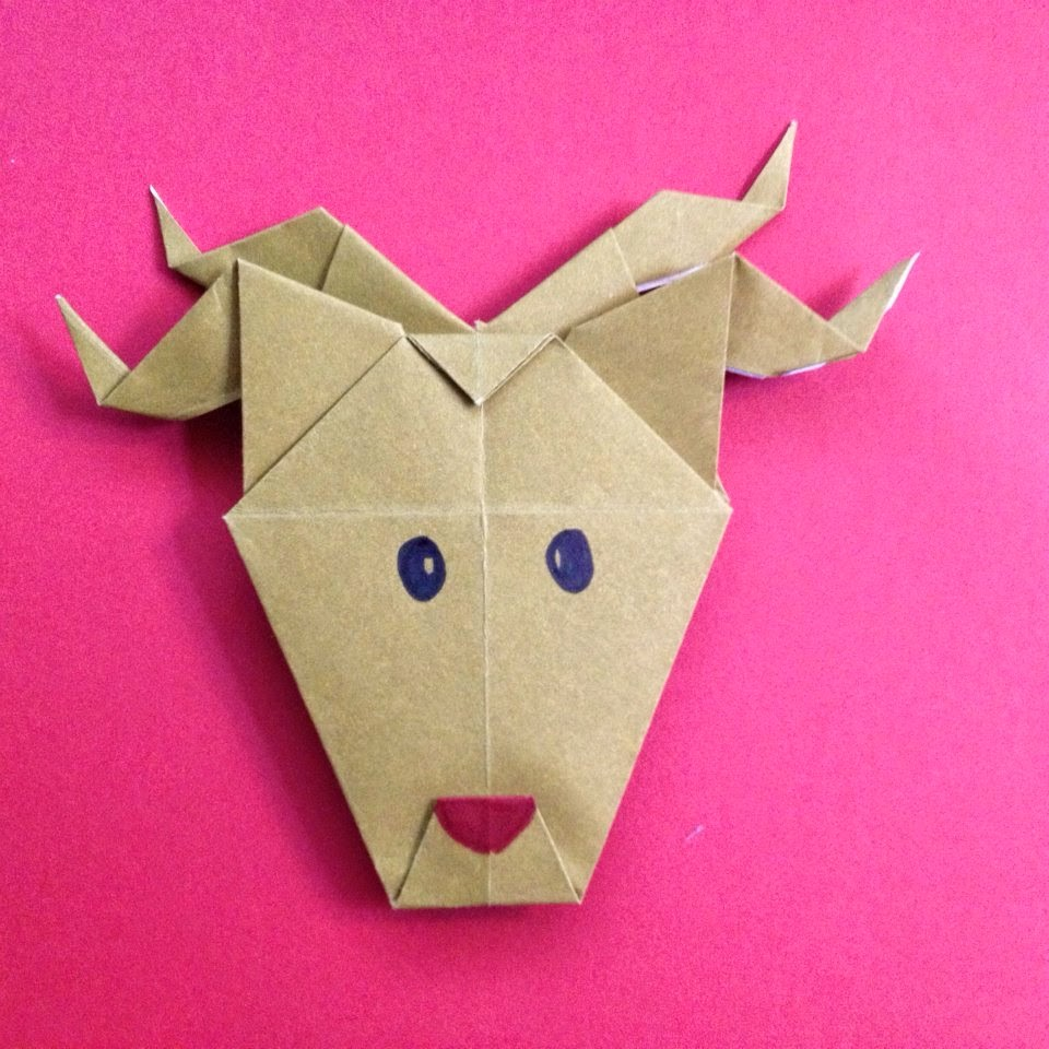 ORIGAMI-Georgina-Isherwood