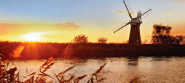 norfolkbroads_sunset_ip