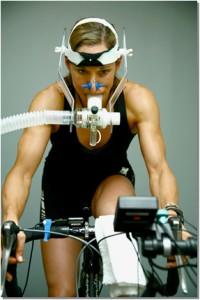 Exercise Test Image