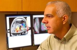 ME/CFS brain abnormalities
