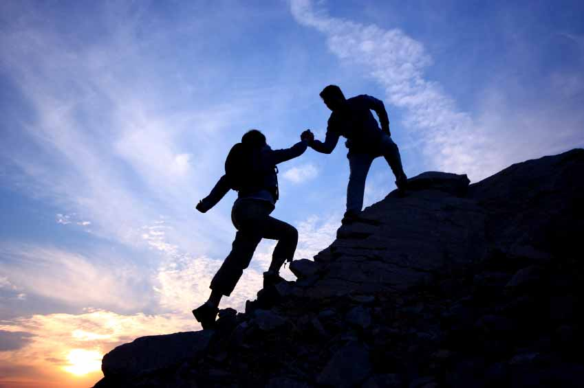 climbing-up-mountain-with-helping-hand-sm