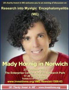 MadyHornigNorwich1510-2